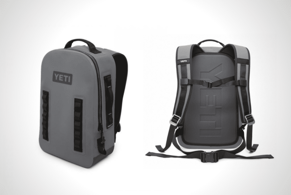 YETI Panga Airtight Backpack