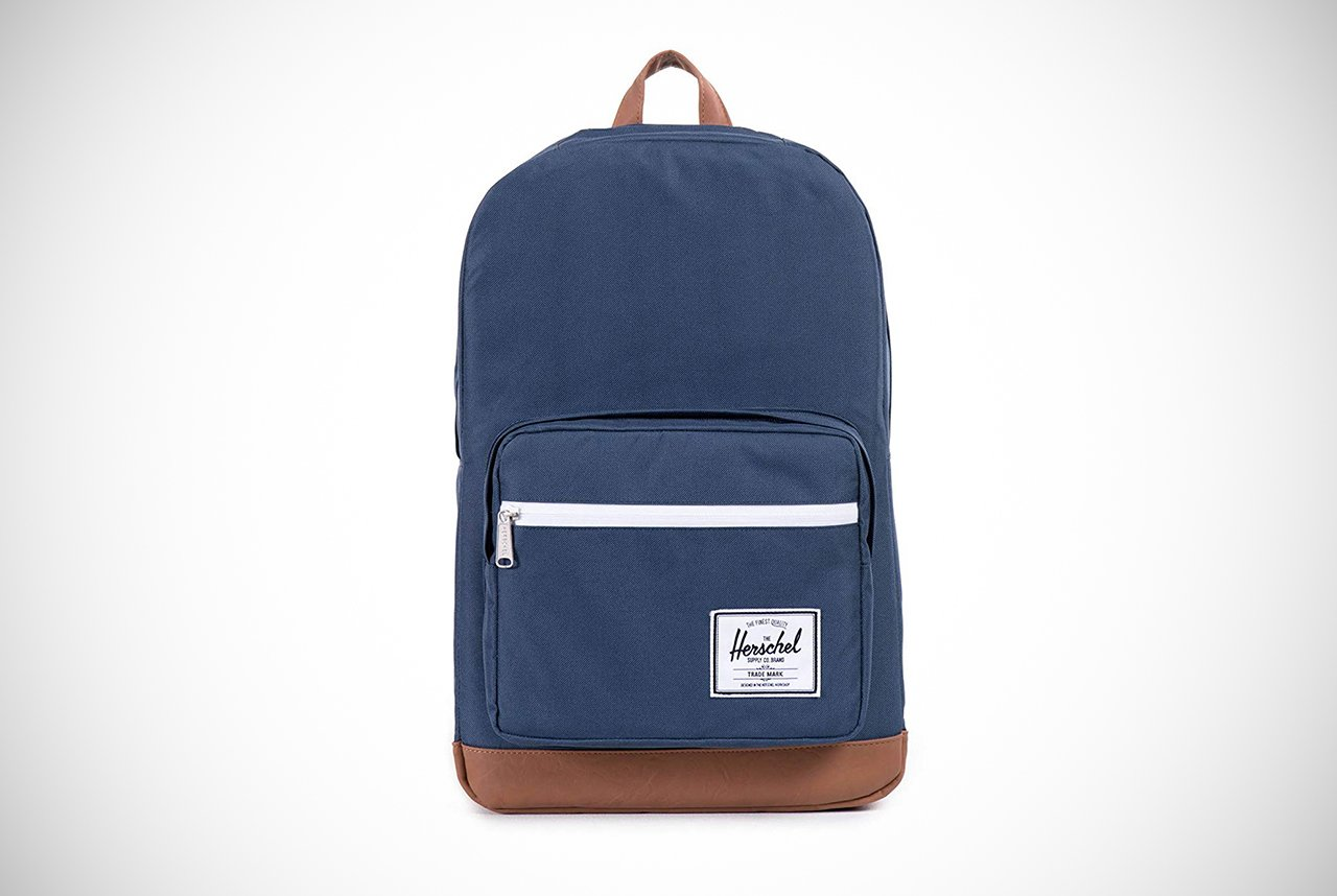 08e22a08071fd 9 Best Herschel Backpacks For Men Sure To Keep You Supplied In 2019