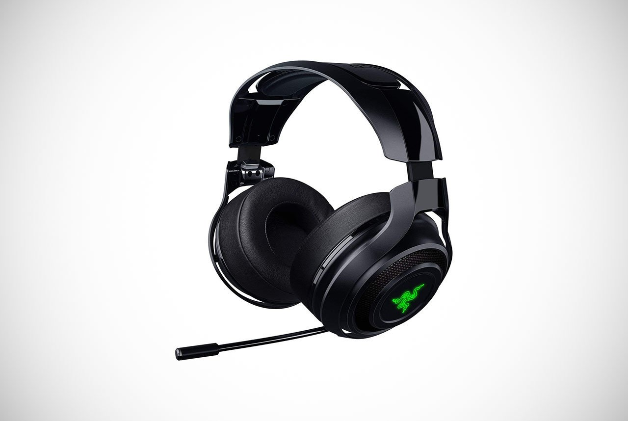 Wireless Gaming Headsets: The Best 13 Ranked by Experts in 2019