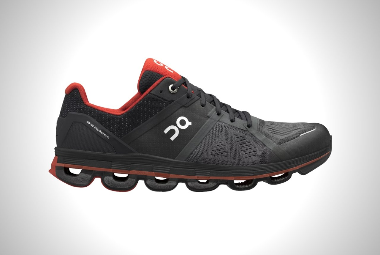 Cloudace Running Shoes