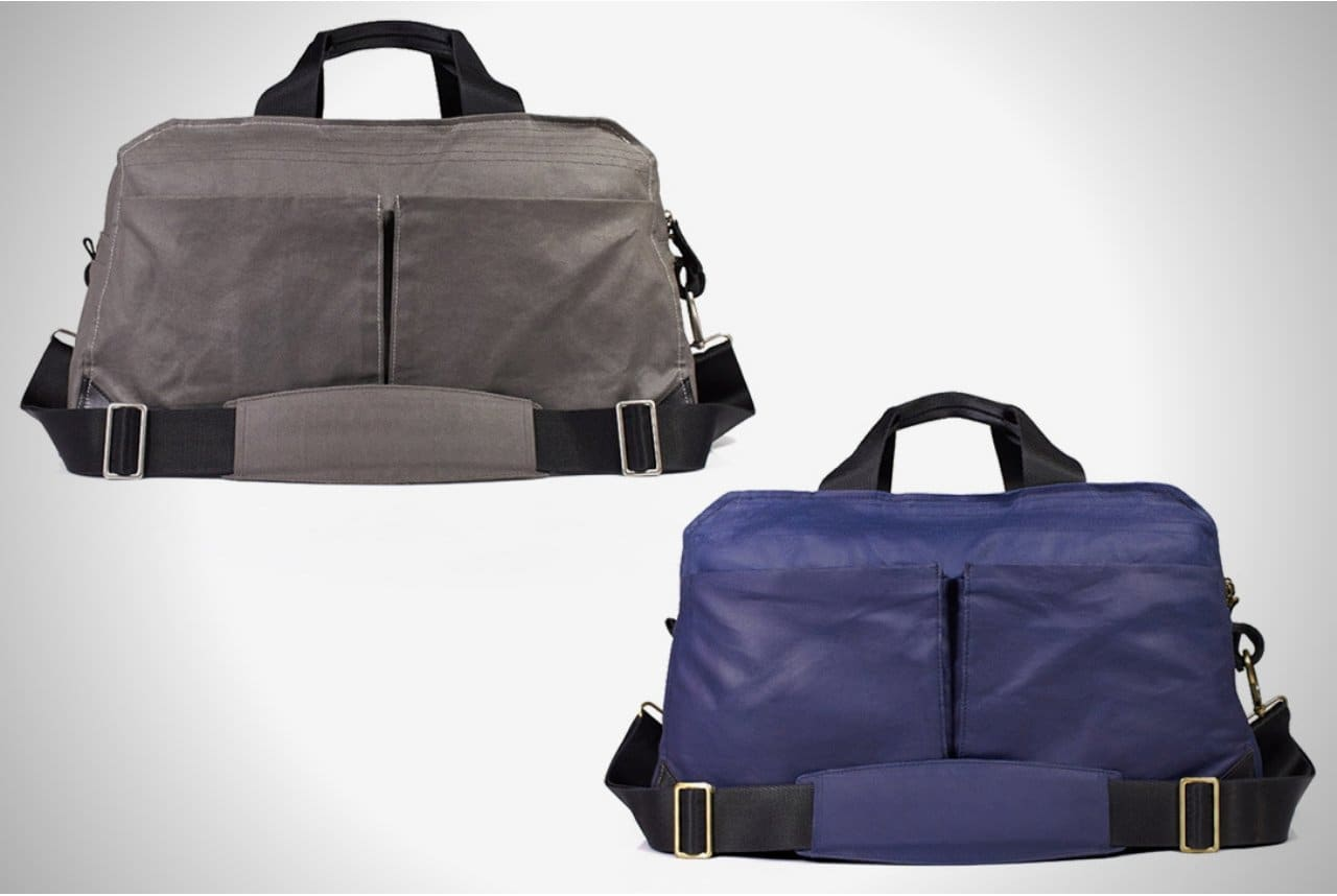 PAKT One Carry-On Bag