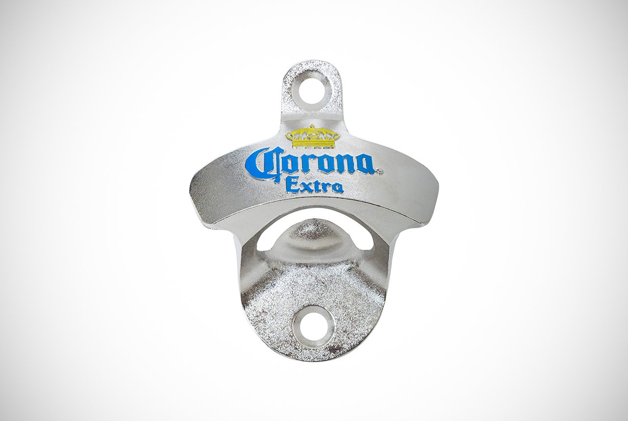 Top 25 Wall Mounted Bottle Openers That Ll Keep The Party Going In 2019