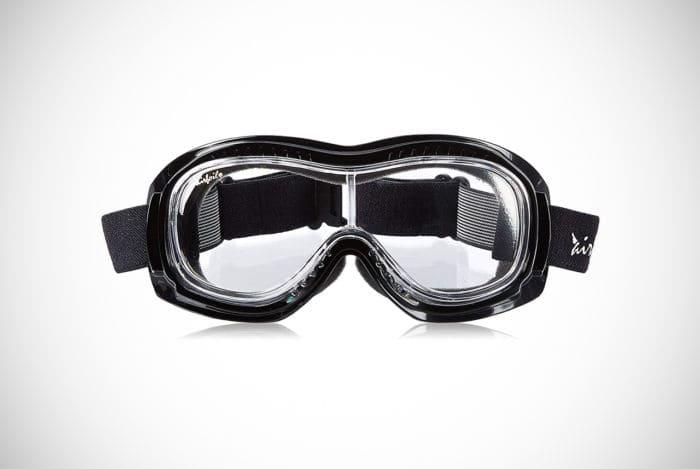 Pacific Coast Airfoil 9305 Goggles