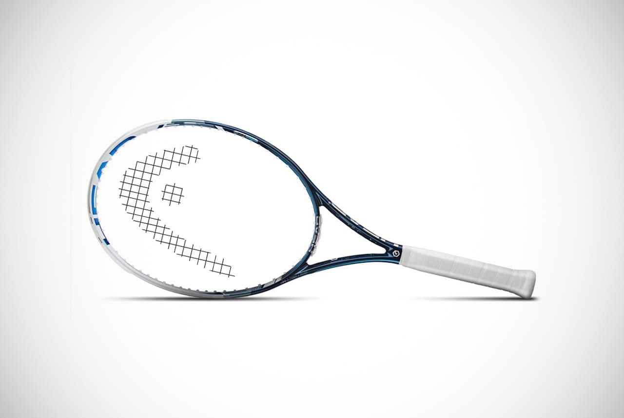 Head YouTek Graphene Instinct MP Tennis Rackets