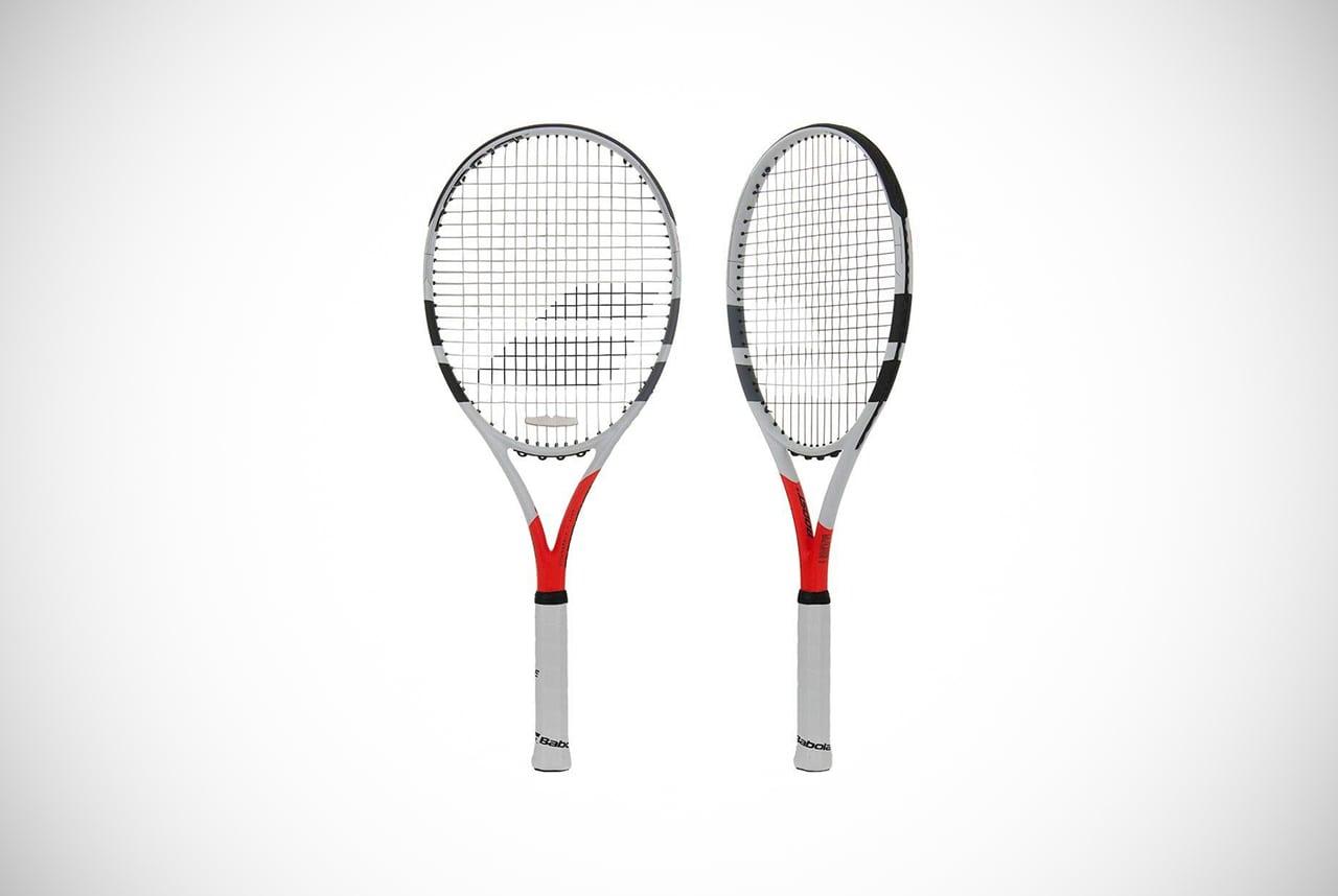 Babolat Boost Strike Tennis Rackets