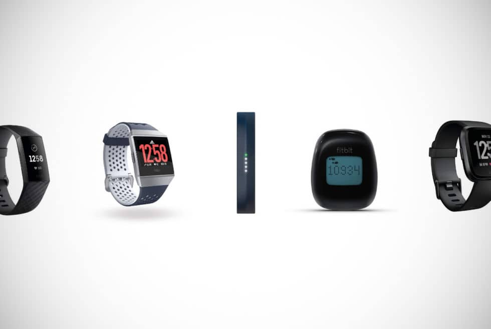 Brilliant Best Fitbit For Men Reviews Of The Best Fitbits For Men In Creativecarmelina Interior Chair Design Creativecarmelinacom