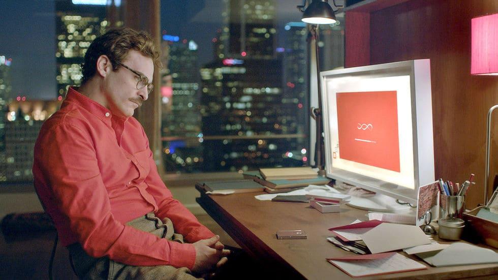 19 Best Love Stories On Netflix That Aren't Rom-Coms