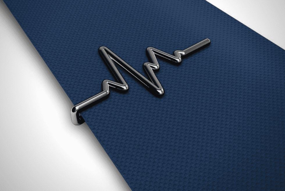Best Men's Tie Pins