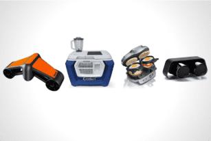 Cool Gadgets for Men