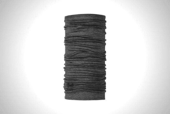 Buff Unisex Lightweight Merino Wool Headwear