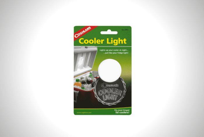 Coghlan Cooler Light