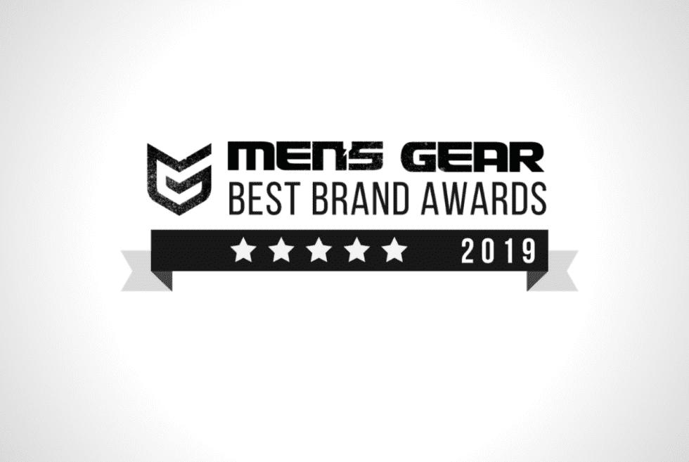 Men's Gear Awards: Best Military Watch Brands Of 2019