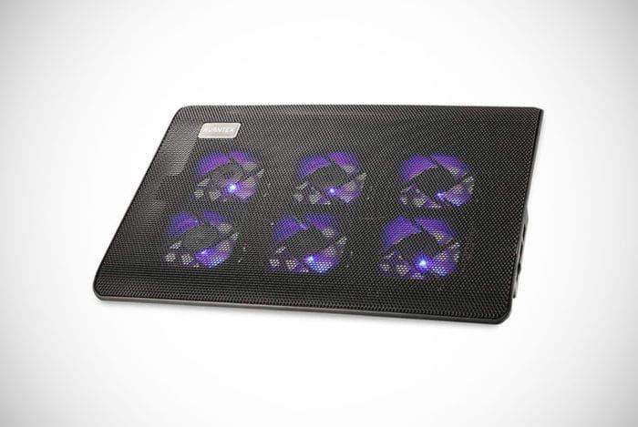 Avantek Laptop Cooling Pad