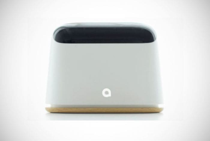 Ambi Climate 2 Smart Air Conditioner Controller