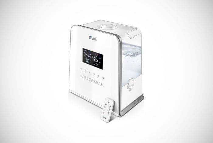 LEVOIT Humidifier