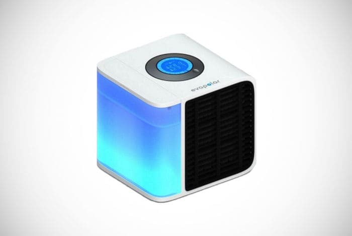Evapolar Portable Air Conditioner