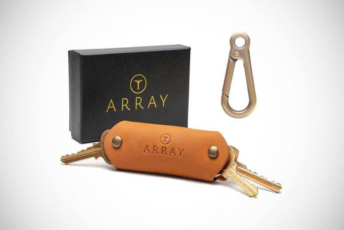 Arfkey Key Organizer