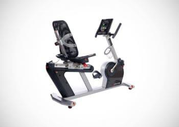 Diamondback Fitness Recumbent Exercise Bike