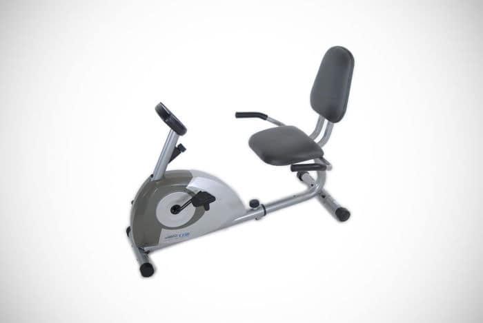 Stamina 1350 Recumbent Exercise Bike