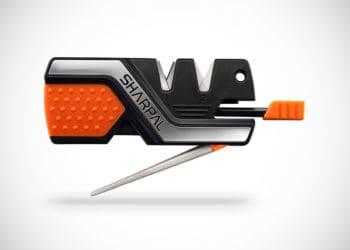 Sharpal Pocket Knife