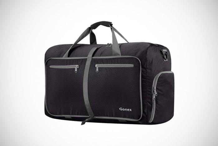 Gonex 40L Duffel Bag