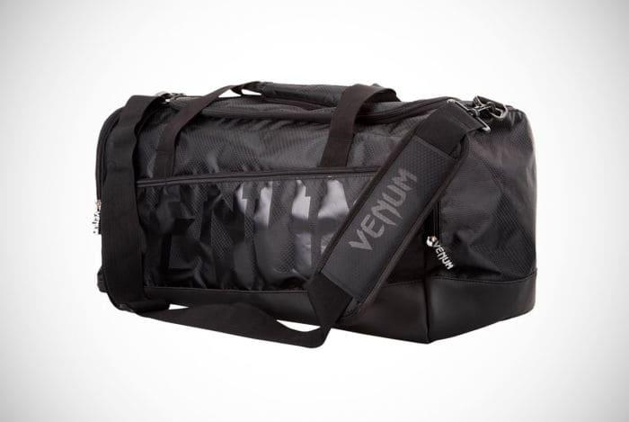 Venom Sparring Sport Bag