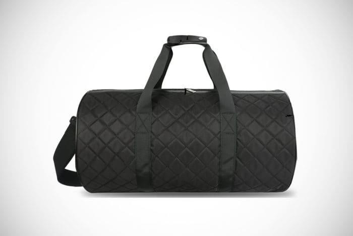 """FITMYFAVO 20"""" Duffel Gym Bag"""
