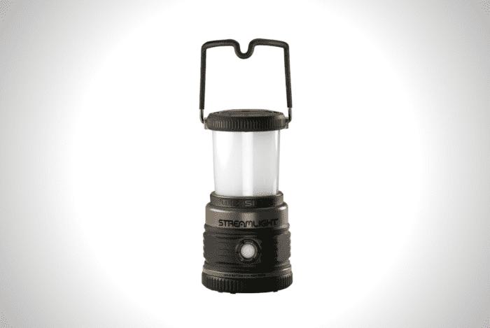 Streamlight Hand Lantern