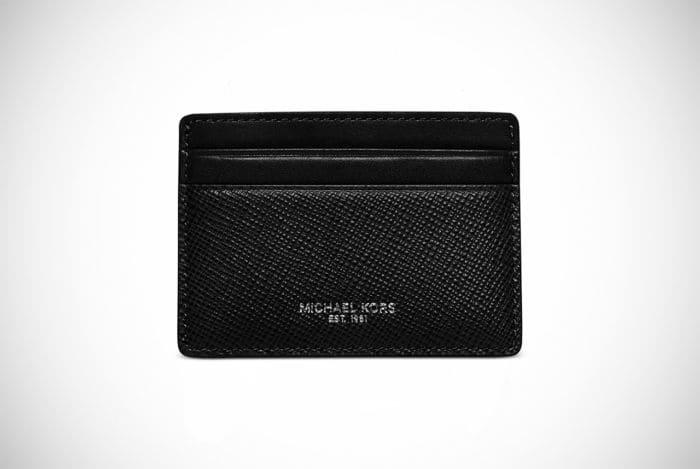 44157fa71053a0 Best 55+ Minimalist Wallets for Men in 2019 | Cool Thin Wallet Picks