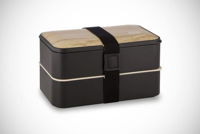 Tabkoe Bento Lunchbox