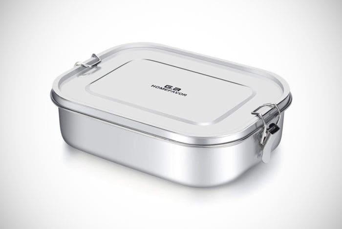 HomeFavor Bento Box