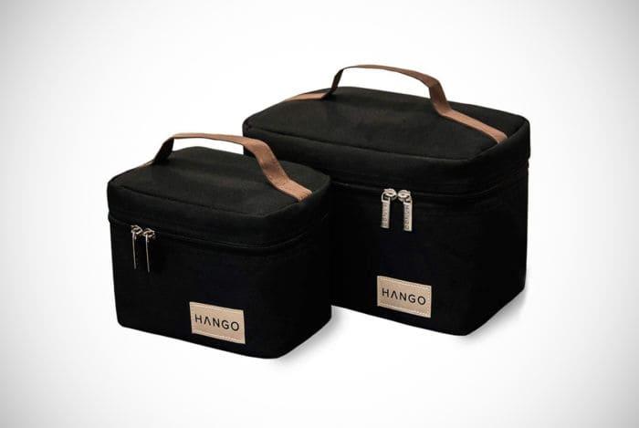 Hango Insulated Cooler Set