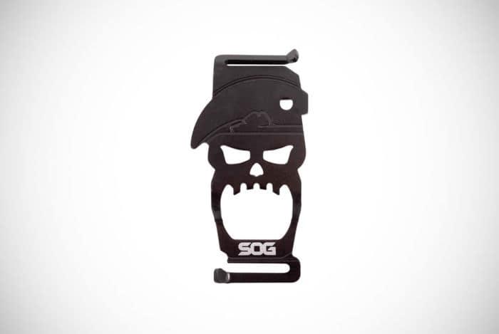 SOG MACV Bite Multi Tool