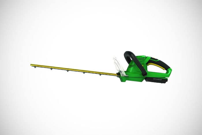 Weed Eater Electric Hedge Trimmer