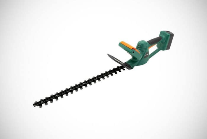 Doeworks Cordless Hedge Trimmer