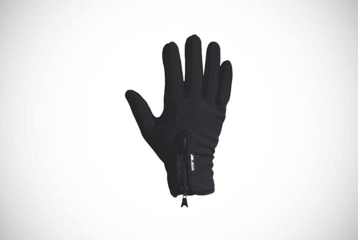 Mountain Made Multi-Purpose Outdoor Gloves