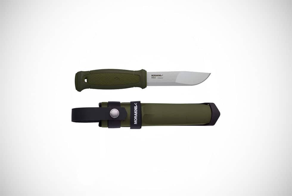 Men's Gear Awards: Best Hunting Knife Brands Of 2021
