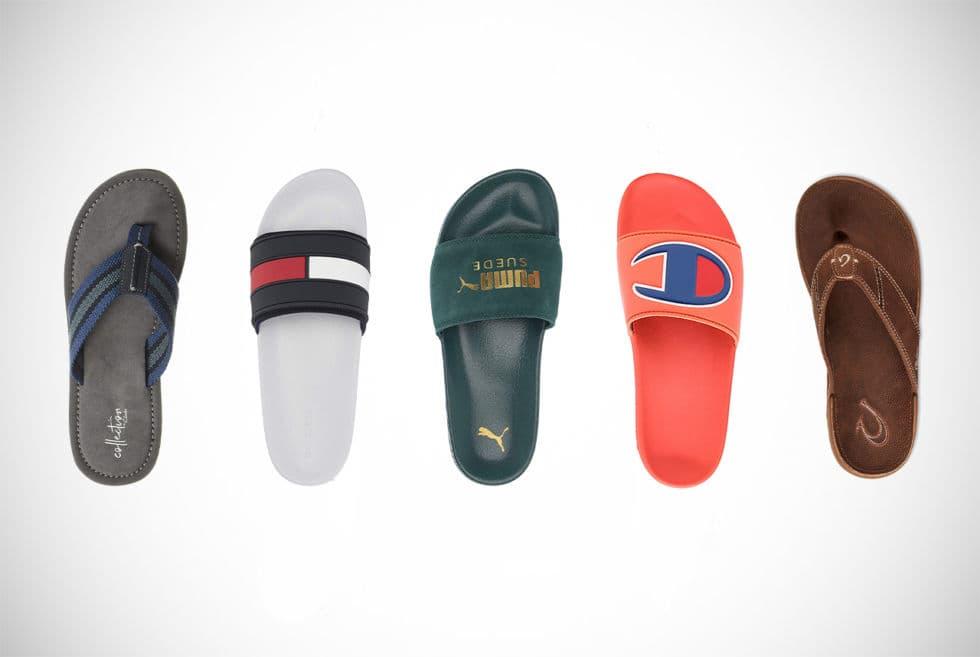 Best 30 Sandals for Men