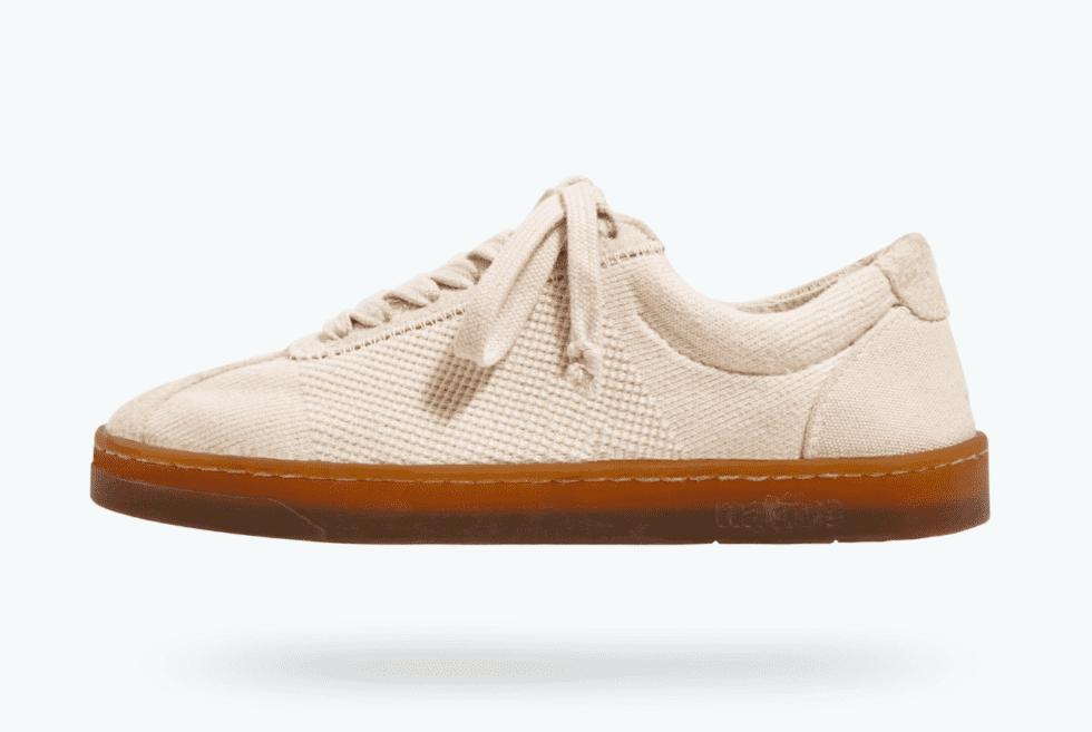 Native Plant Shoe