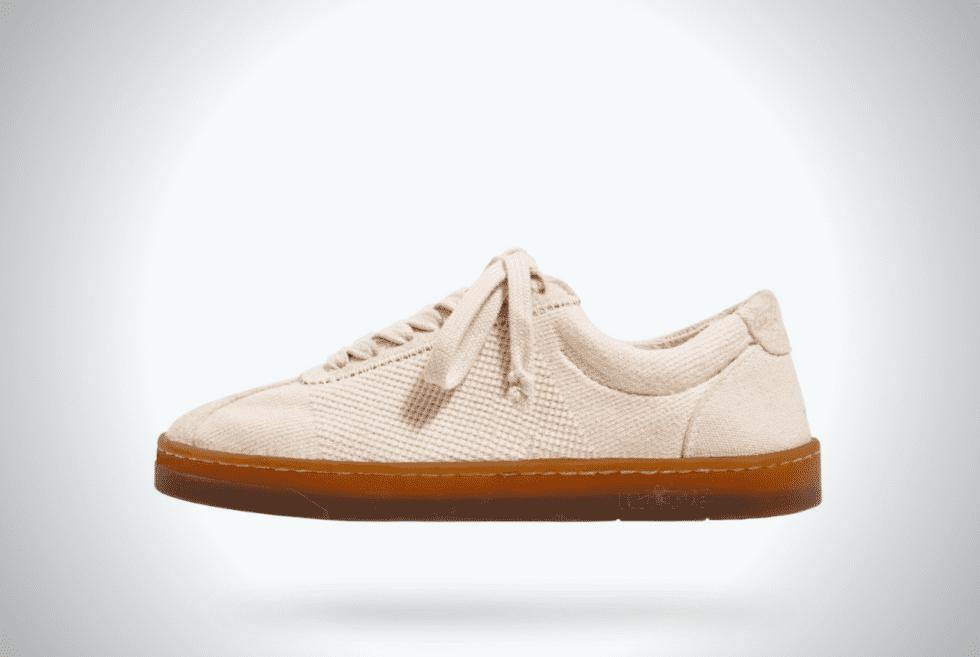 Native Shoes Plant Shoe