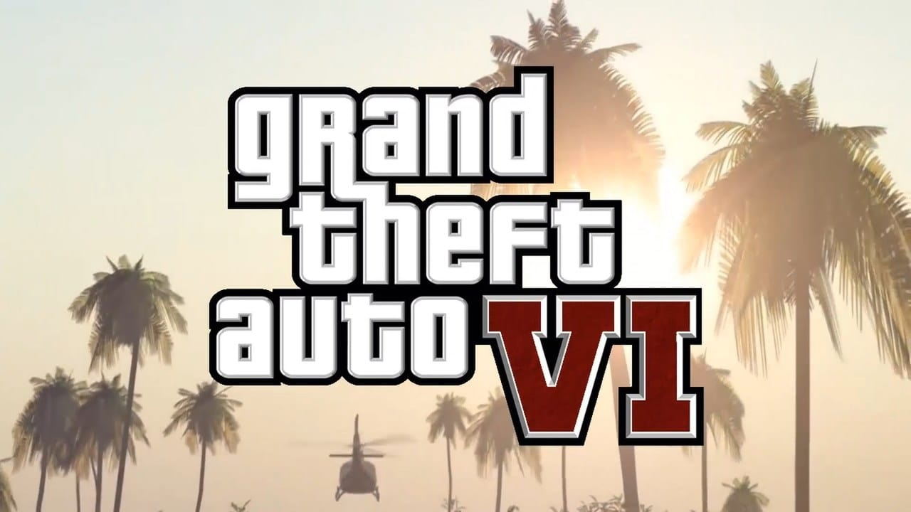 GTA 6 Release Date, News, Rumors and Maps: To Be Released in