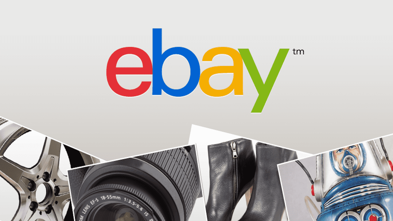 download ebay mobile