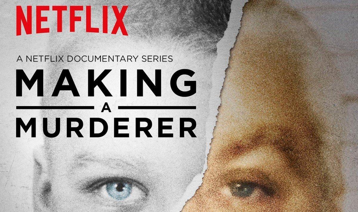 12+ Best True Crime Documentaries like Making a Murderer | Ranked!
