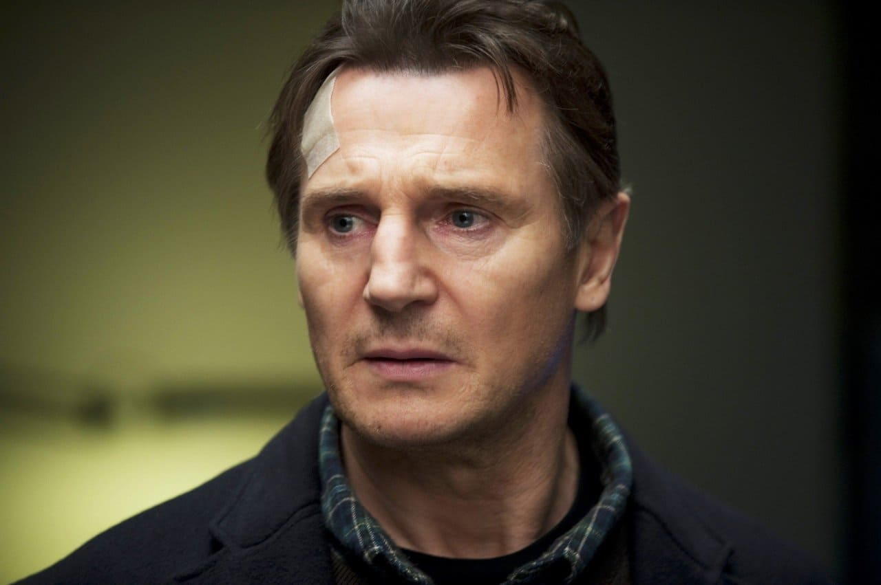 10+ List of Best Liam Neeson Movies to Watch in 2019 | RANKED!