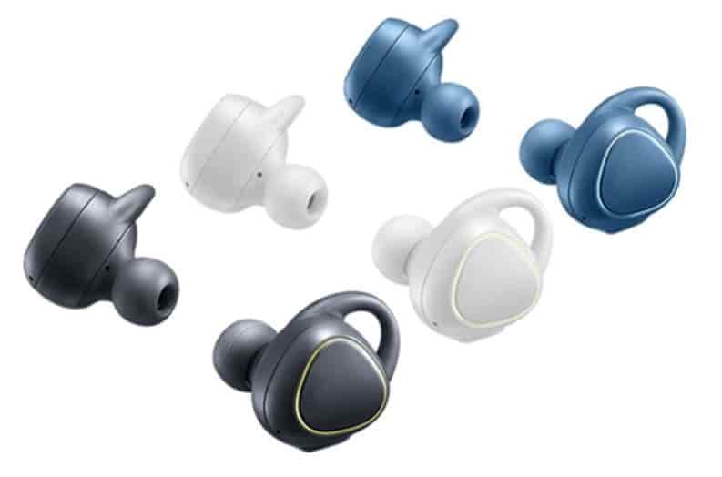 Samsung Iconx 2020 Review.Samsung Gear Iconx Price Release Date And Features