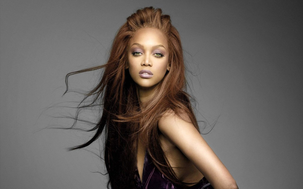 Tyra Banks Net Worth And Interesting Facts You May Not Know America S Next Top Model Season 23 Will Air Without Tyra Men S Gear
