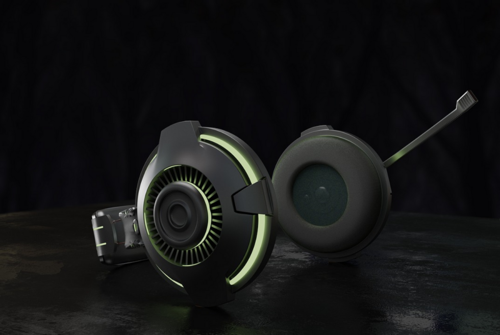 Best Gaming Headsets for Men in 2020