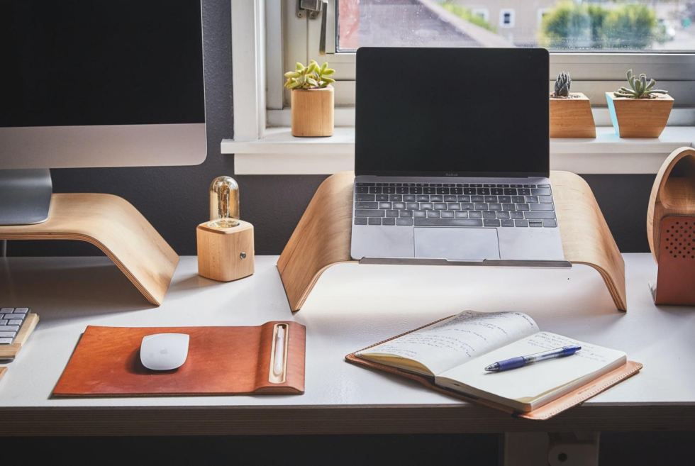 3 Steps To Turn Your Shed Into A Home Office