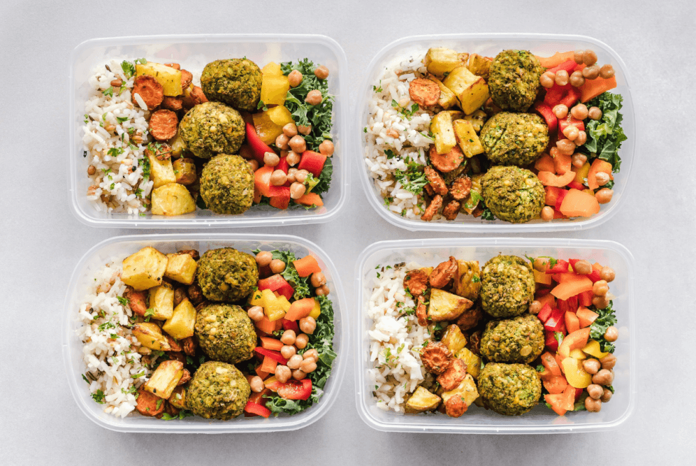 How to Prepare a Diet Plan   Men's Gear