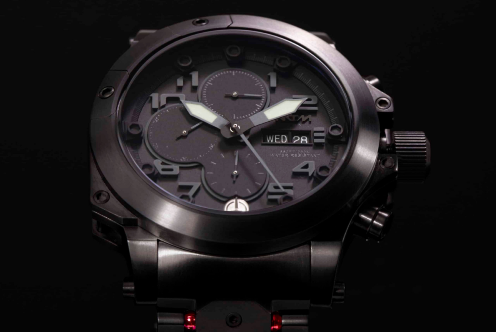 MTM Watch models you will want to own in 2020